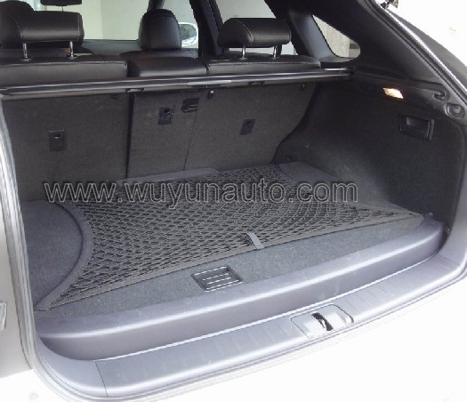 lexus rx350 cargo net luggage net. Black Bedroom Furniture Sets. Home Design Ideas
